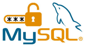 How To Change MySQL User Password