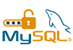 3 Best Ways to Change MySQL User Password By Examples