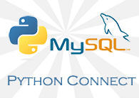 Python Connecting to MySQL Databases