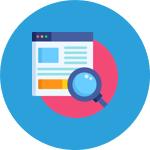 MySQL Full-Text Search